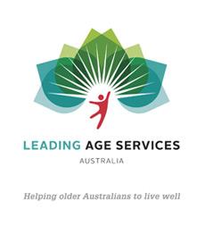 Leading Age Services Australia (LASA)