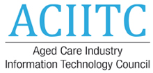 Aged Care Industry Information Technology Council